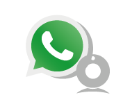 Annunci chat WhatsApp Catanzaro